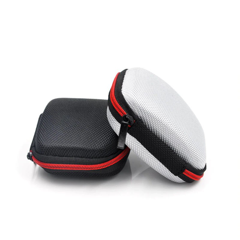 Kz Earphone Storage Bag Pouch (3)