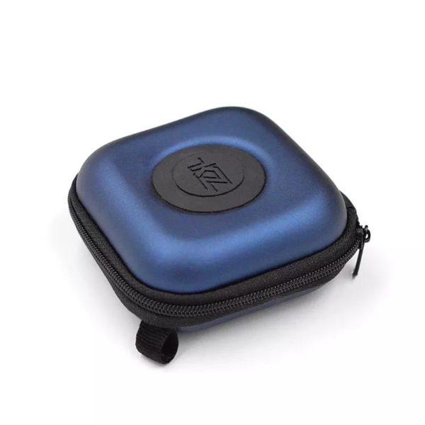 Kz Premium Pu Leather Storage Pouch (1)