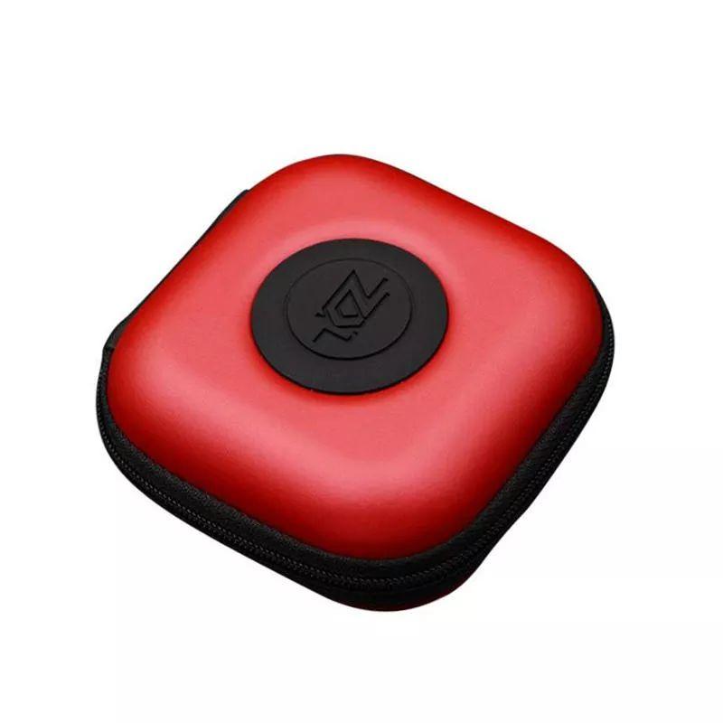 Kz Premium Pu Leather Storage Pouch (3)