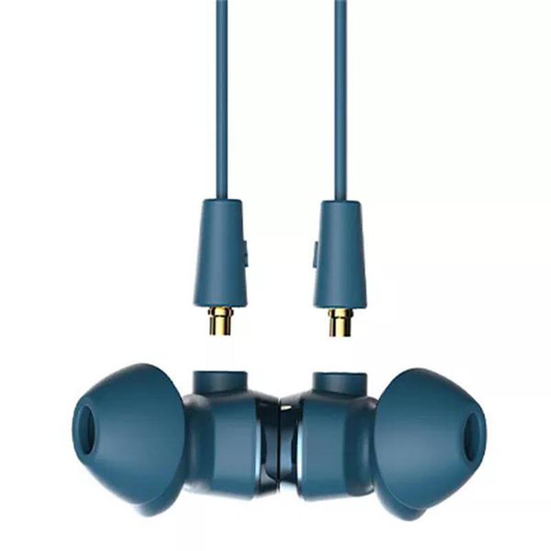 Macaw Tx80 Ipx5 Waterproof Bluetooth Earphone (10)