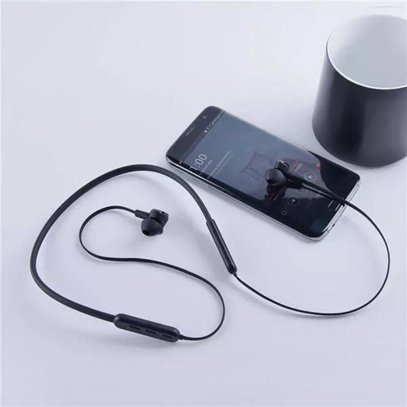 Macaw Tx80 Ipx5 Waterproof Bluetooth Earphone (8)