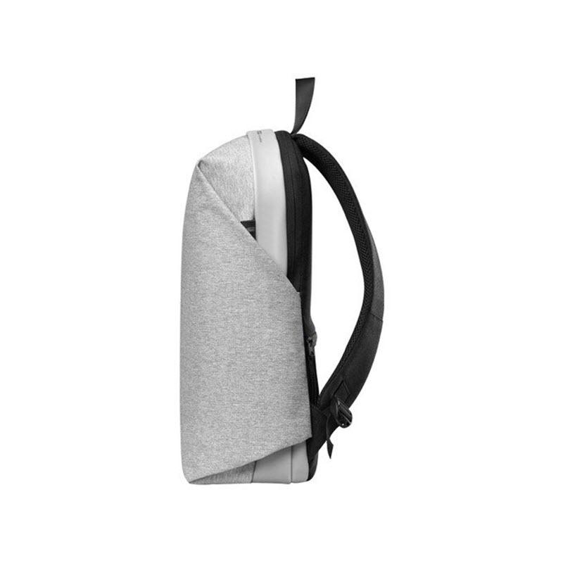 Meizu Leisure Travel Backpack (1)