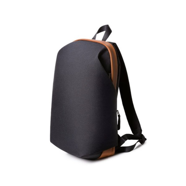 Meizu Leisure Travel Backpack (2)