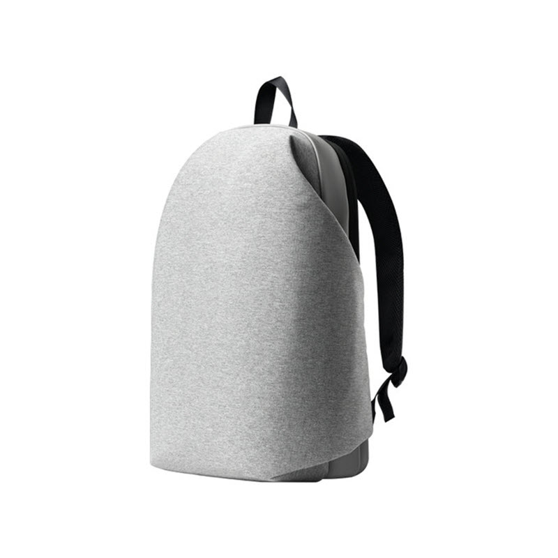 Meizu Leisure Travel Backpack (3)