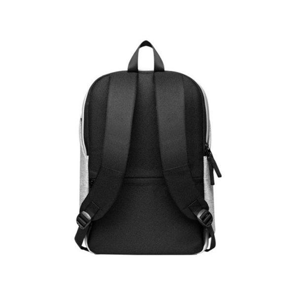 Meizu Leisure Travel Backpack (4)