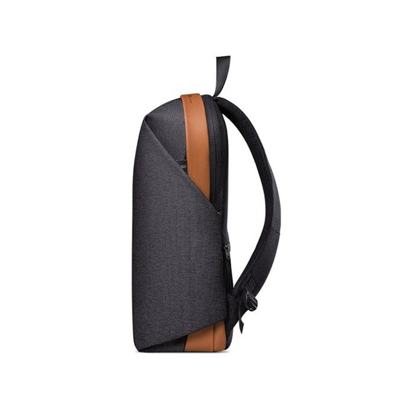 Meizu Leisure Travel Backpack (5)
