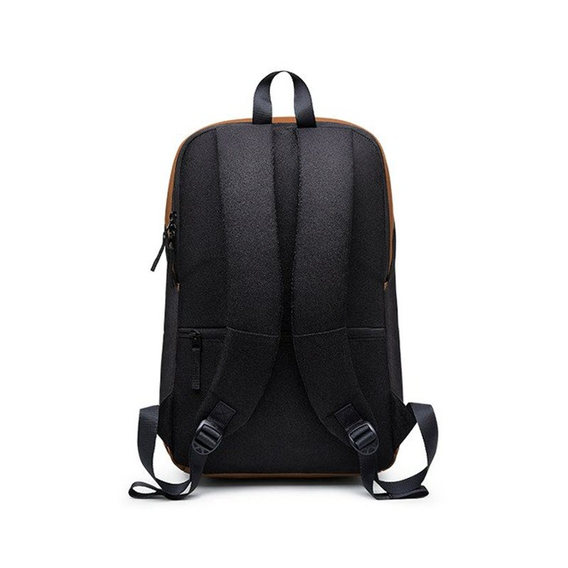 Meizu Leisure Travel Backpack (6)
