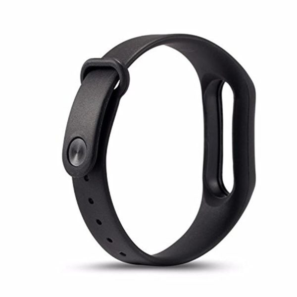 Mi Band 2 Replacement Band Strap (1)