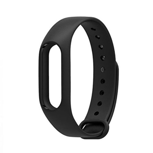 Mi Band 2 Replacement Band Strap (2)