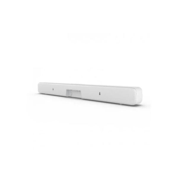Mi Tv Sound Bar 33 Inch (2)