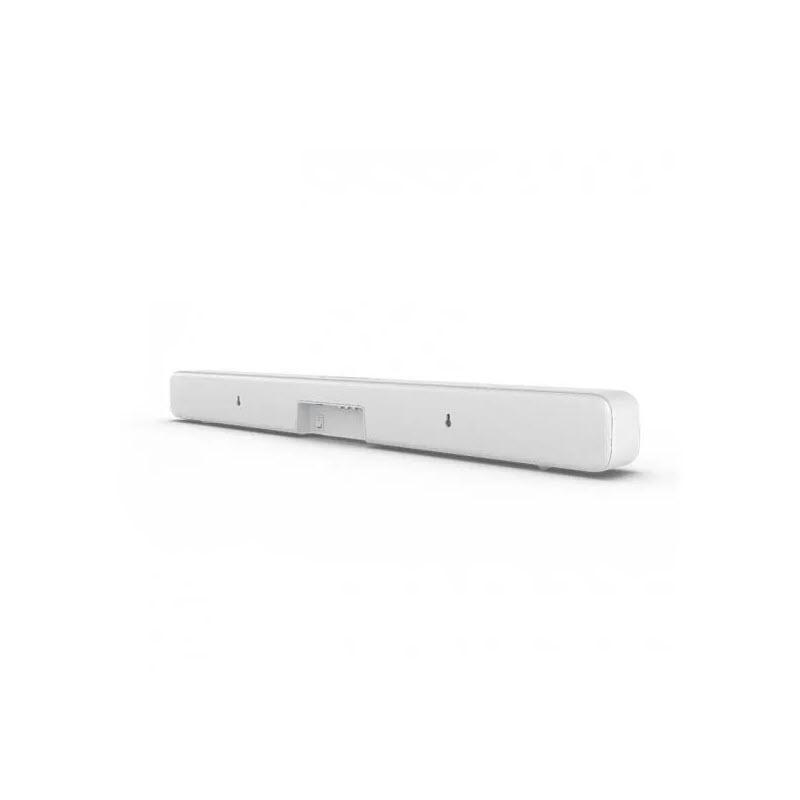 Mi Tv Sound Bar 33 Inch (2)