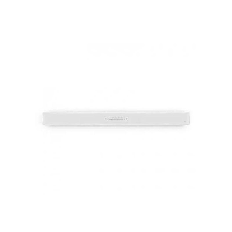 Mi Tv Sound Bar 33 Inch (4)