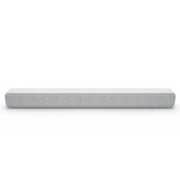 Mi Tv Sound Bar 33 Inch (6)