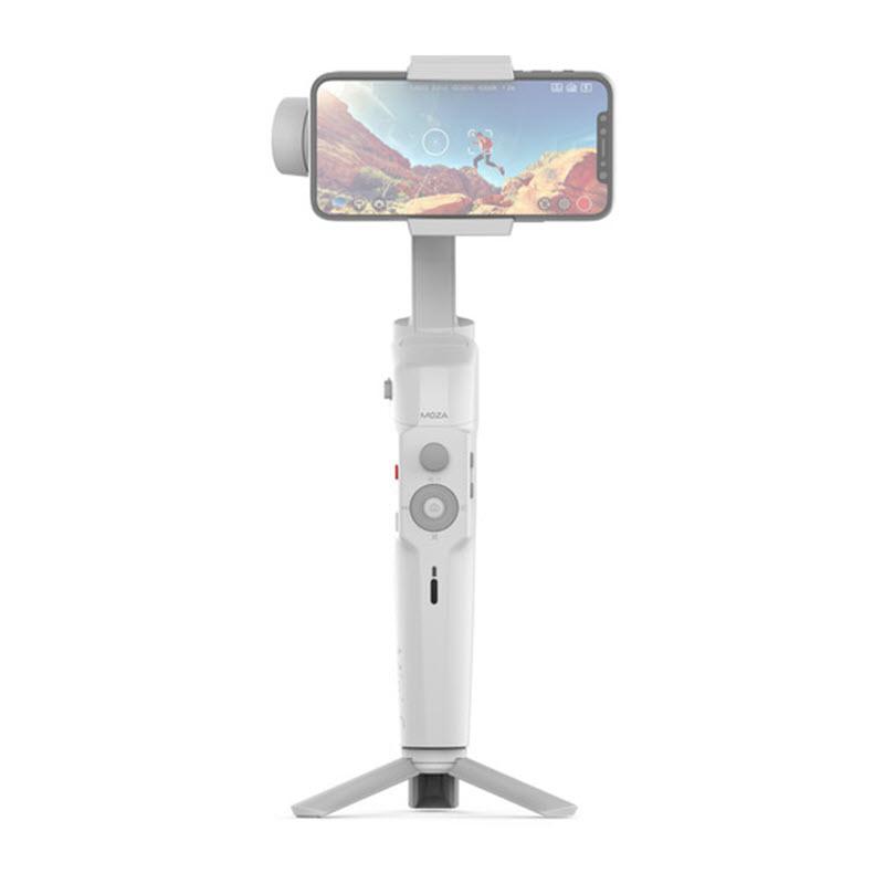 Moza Mini S Essential Smartphone Gimbal (11)