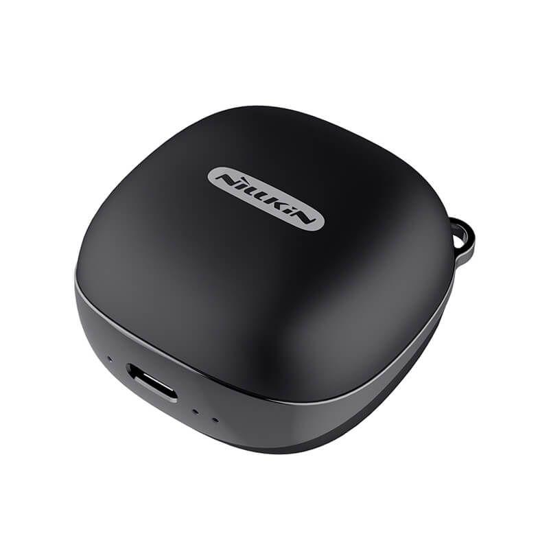 Nillkin Go Tws Bluetooth 5 0 Wireless Earphones (2)