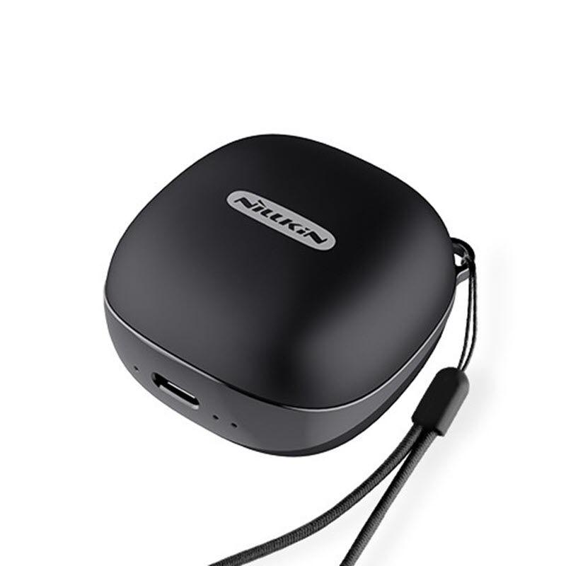 Nillkin Go Tws Bluetooth 5 0 Wireless Earphones (5)