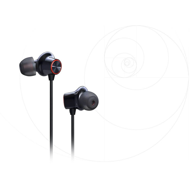 Oneplus Bullets Wireless 2 (4)