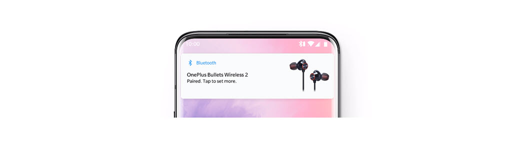 Oneplus Bullets Wireless 2 (5)