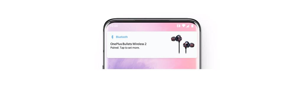 Oneplus Bullets Wireless 2 (5)