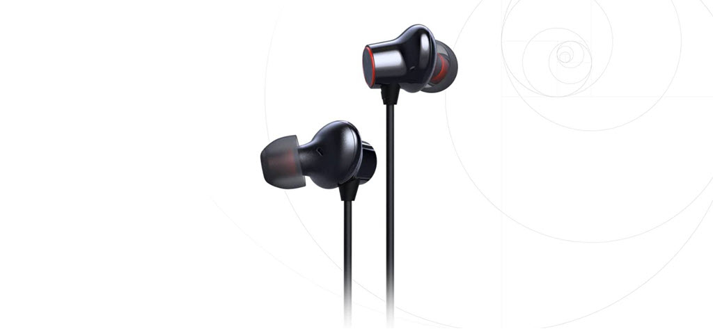 Oneplus Bullets Wireless 2 (6)