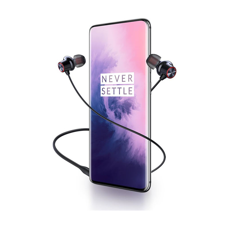 Oneplus Bullets Wireless 2 (8)