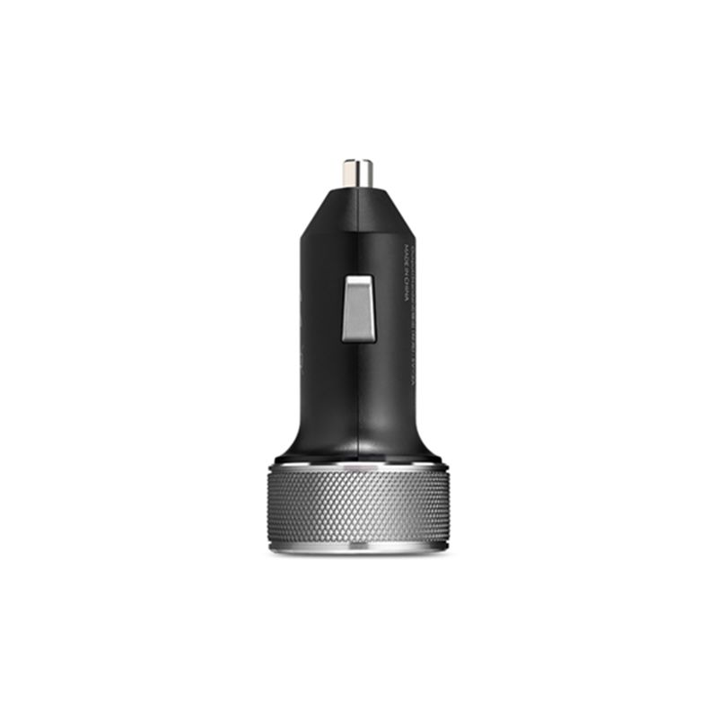 Oneplus Official Dash Car Charger (2) 1