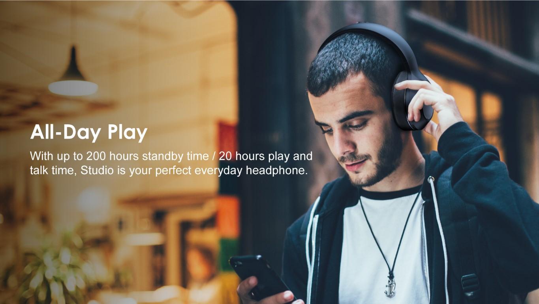 Oraimo Oeb H66d Bluetooth Headphones (3)