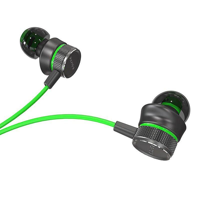 Plextone G15 Gaming Earphones With Mic (3)