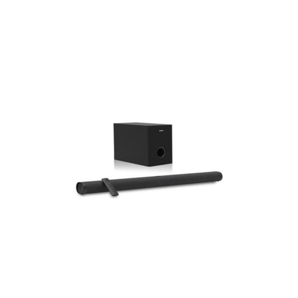 Remax Rts 10 Audio Soundbar Wireless Home Theater Speaker (2)