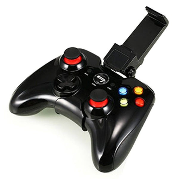 Remax Ry 01 Reyou Bluetooth Gamepad For Android Ios (2)