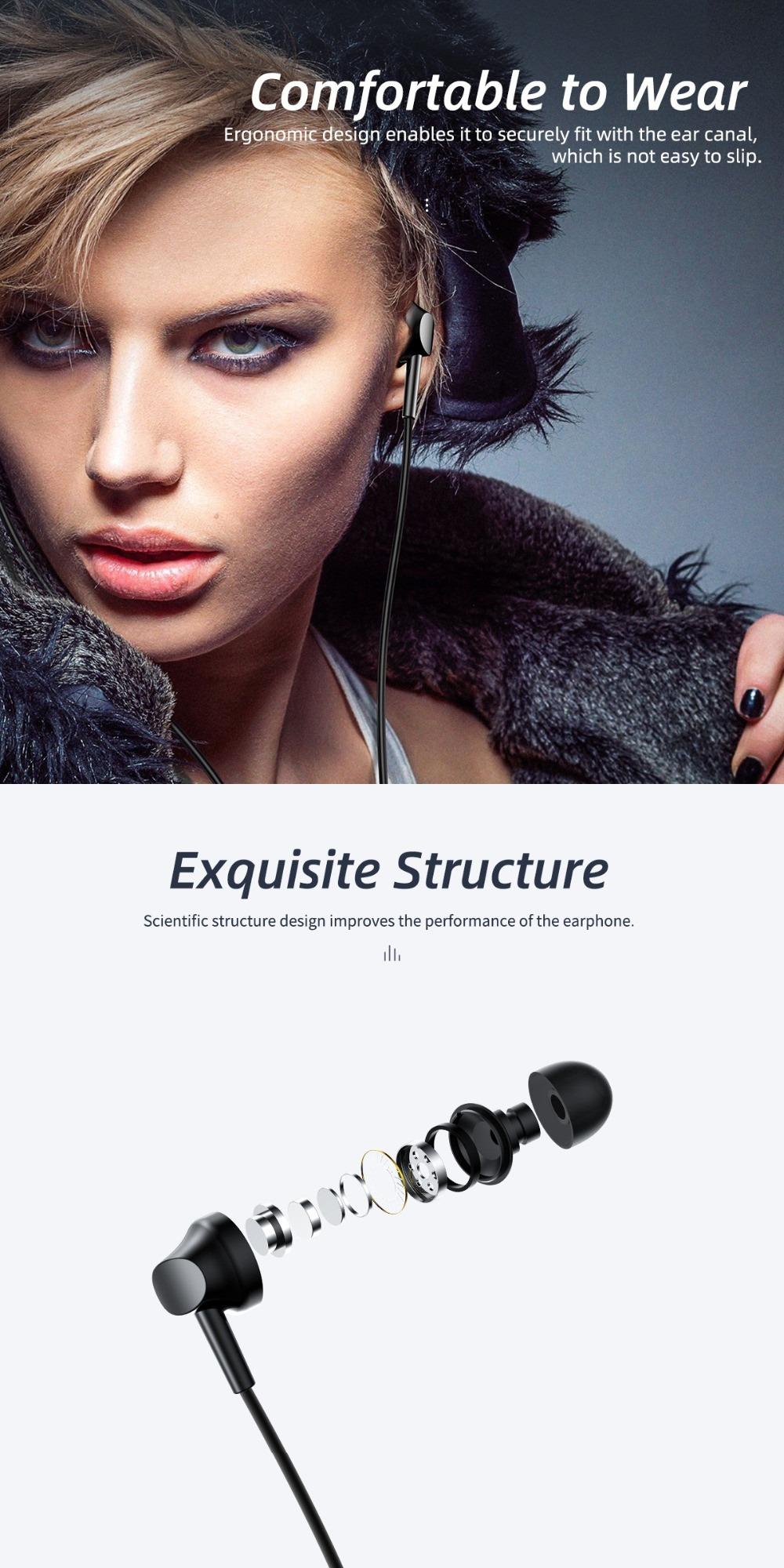 Rock Space Es01 In Ear Music Earphone (4)