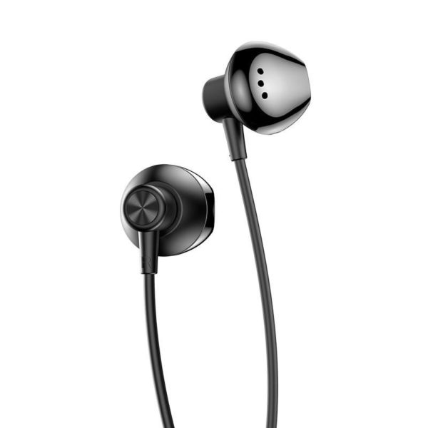 Rock Space Es02 In Ear Stereo Earphone (2)