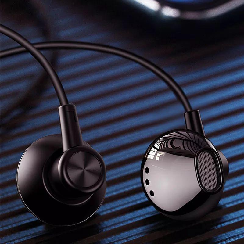 Rock Space Es02 In Ear Stereo Earphone (4)