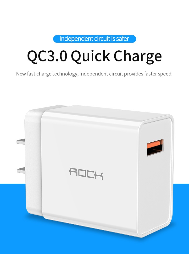 Rock T26 Supermulti Travel Charger (10)