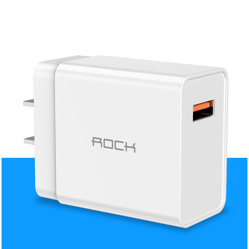 Rock T26 Supermulti Travel Charger (2)