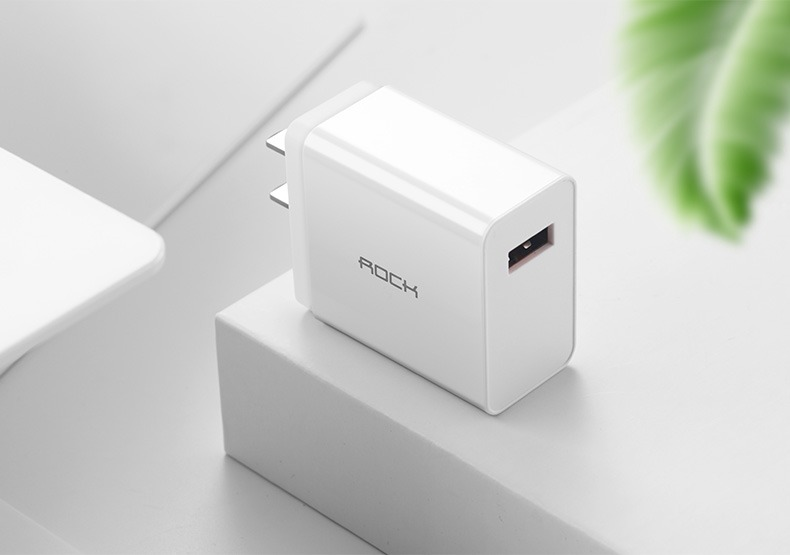 Rock T26 Supermulti Travel Charger (6)