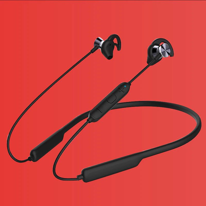 Rockspace Mutop Wireless Bluetooth V5 0 Headphones (1)