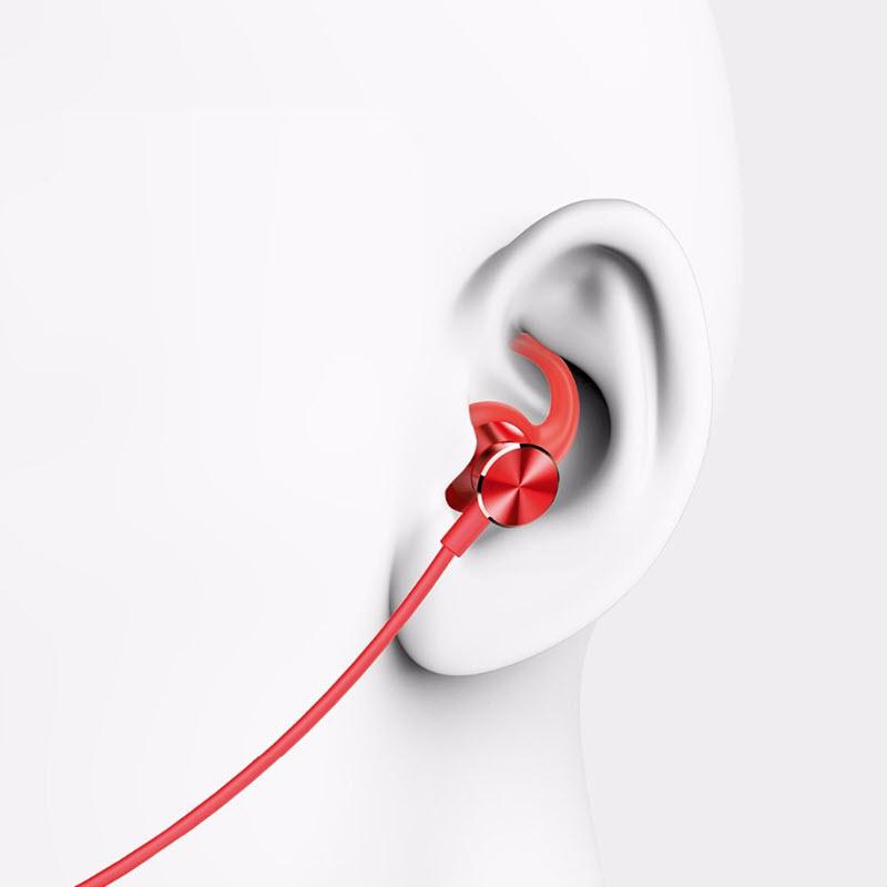 Rockspace Mutop Wireless Bluetooth V5 0 Headphones (10)