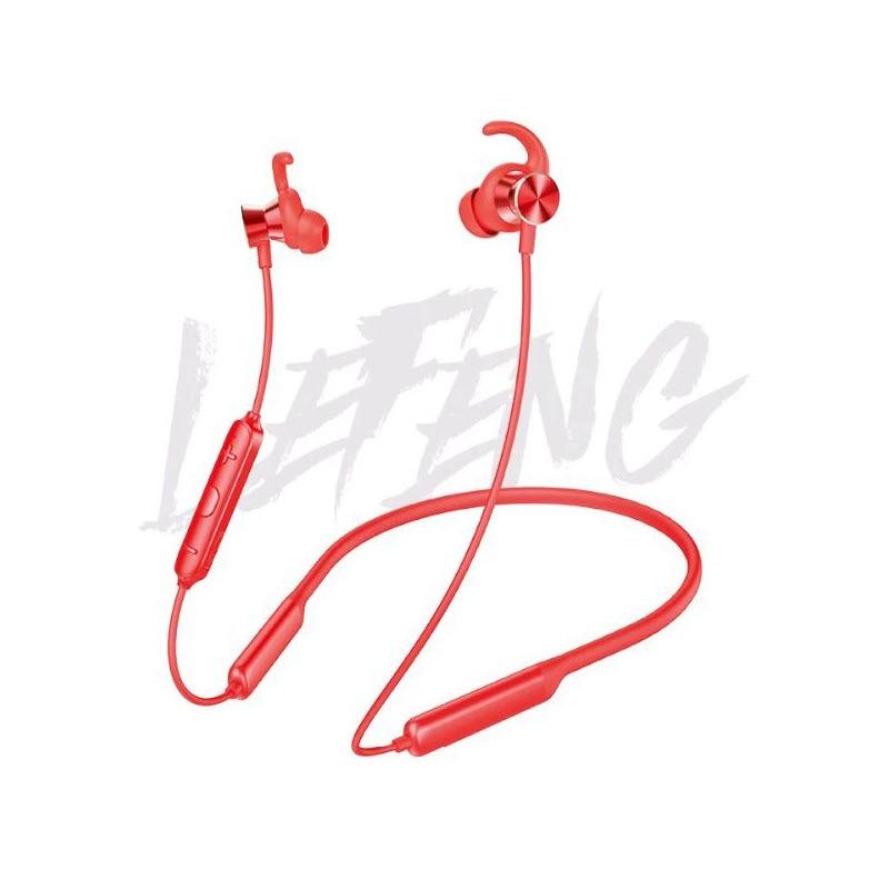Rockspace Mutop Wireless Bluetooth V5 0 Headphones (11)