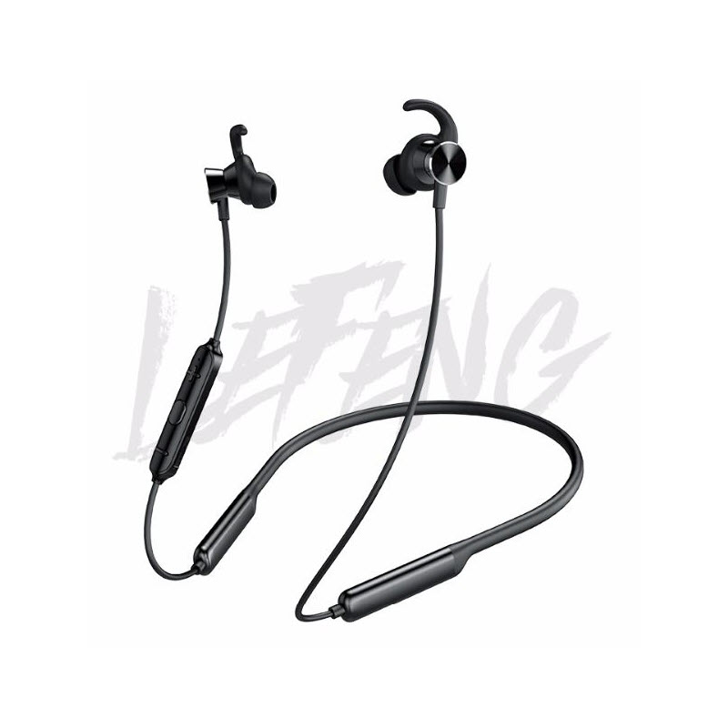 Rockspace Mutop Wireless Bluetooth V5 0 Headphones (13)