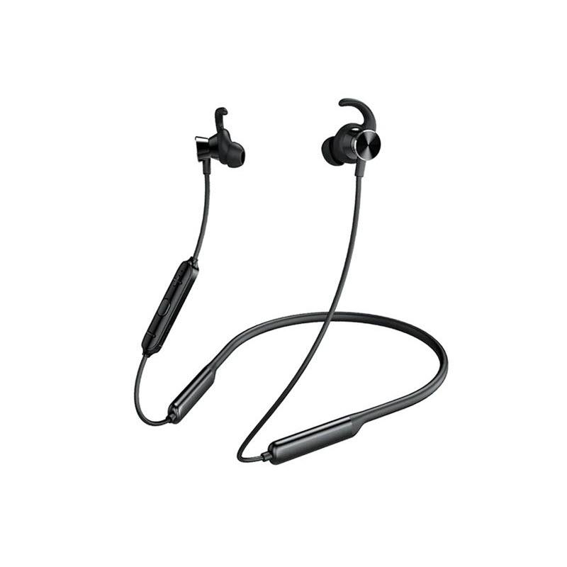 Rockspace Mutop Wireless Bluetooth V5 0 Headphones (8)