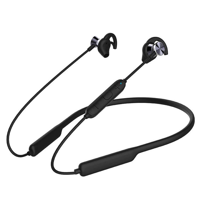 Rockspace Mutop Wireless Neckband Bluetooth Headphones Gadstyle Bd