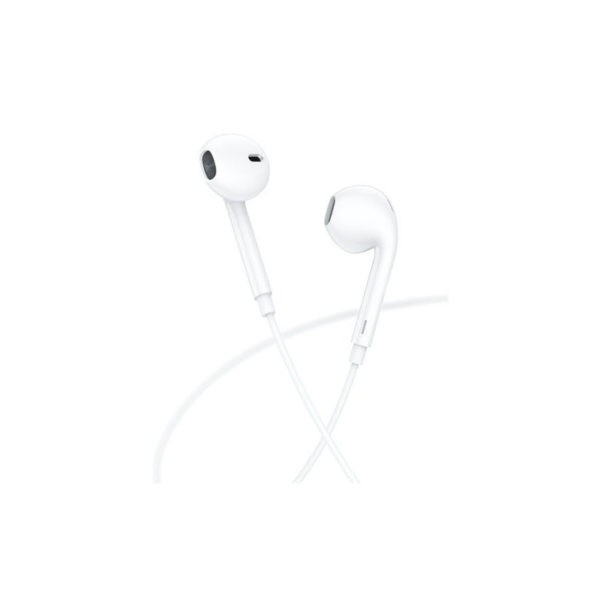 Usams Ln Series Bluetooth Sport In Ear Earphone With Mic (1)