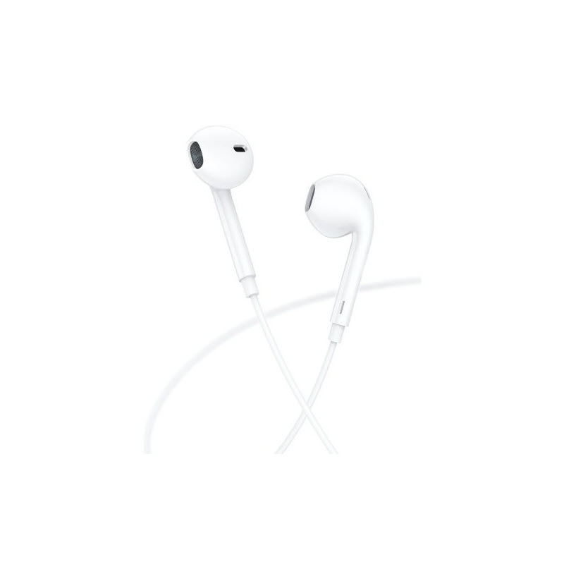 Usams Ln Series Bluetooth Sport In Ear Earphone With Mic (1)