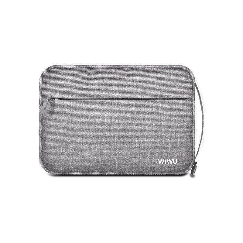 Wiwu Cozy Storage Bag (1)