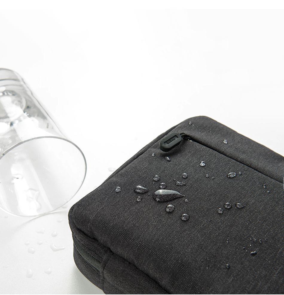 Wiwu Cozy Storage Bag (3)
