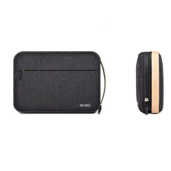 Wiwu Cozy Storage Bag (6)