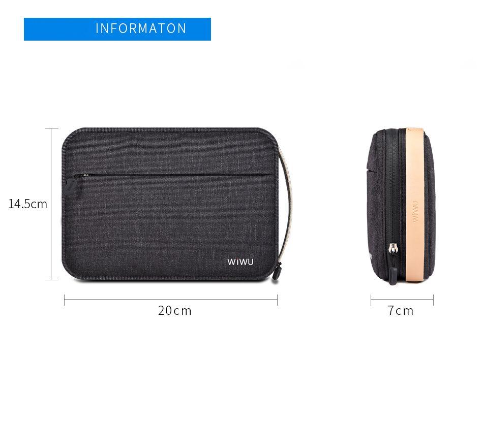 Wiwu Cozy Storage Bag 8 2 Inch (1)