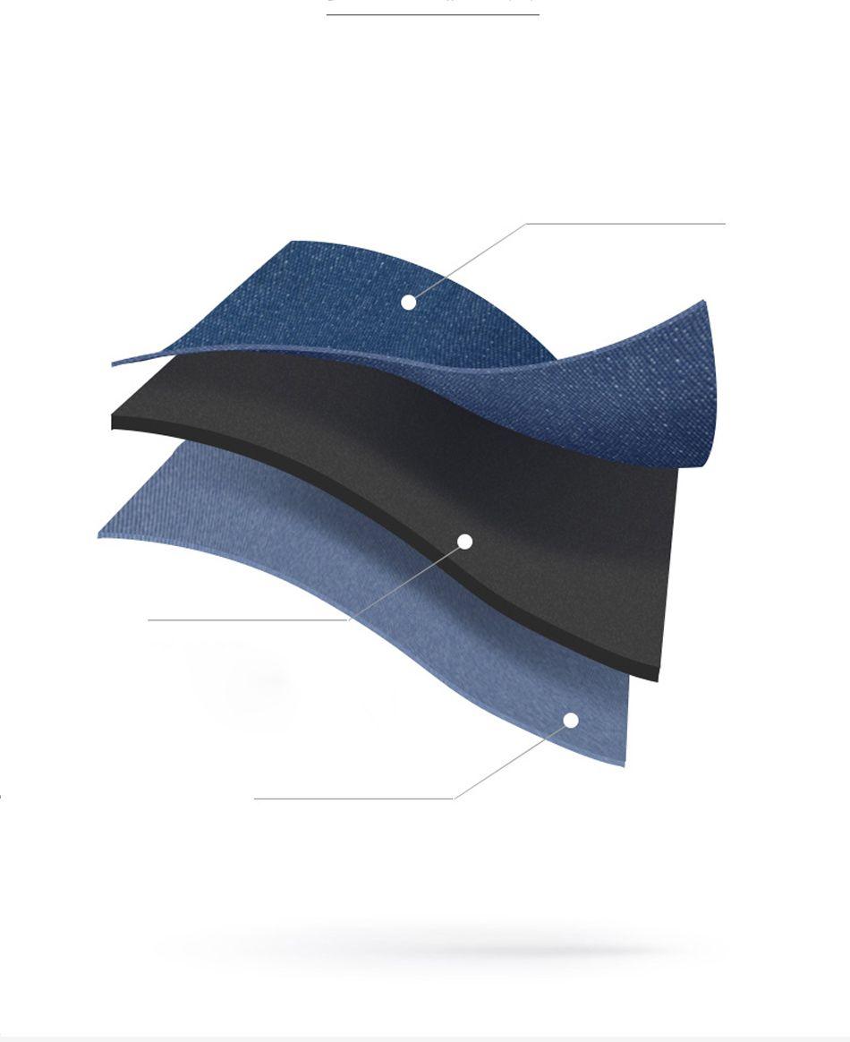 Wiwu Cozy Storage Bag 8 2 Inch (12)