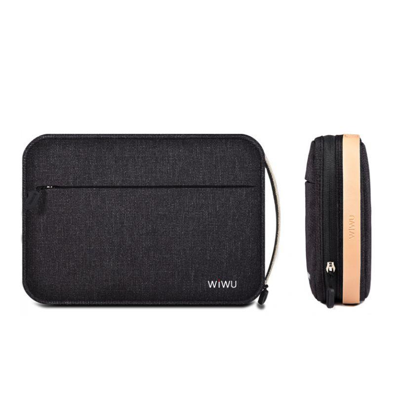 Wiwu Cozy Storage Bag 8 2 Inch (1) 1